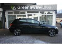 2014 BMW 1 SERIES 116D SPORT GREAT LOOKING CAR HATCHBACK DIESEL
