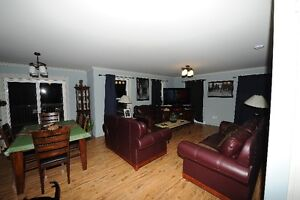 TAX FREE!! Waterfront home St. John's Newfoundland image 5