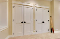 Door Services Exterior & Interior Supply, Install and Repair