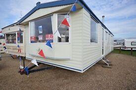 Atlas moonstone for sale at Steeple Bay Holiday Park ( Essex caravan )
