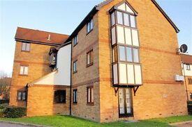 2 bedroom flat in Harrier Road, Colindale, NW9