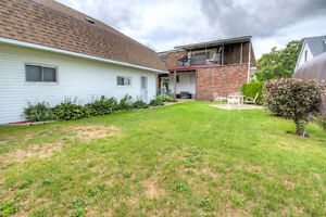 Fantastic opportunity to own a fully rented income property London Ontario image 15
