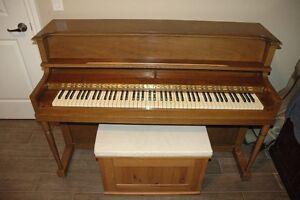 Quidoz Piano