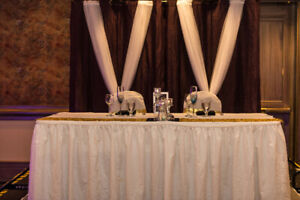 Wedding Decorations Buy New Used Goods Near You Find Everything