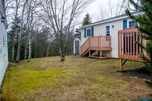 PRICED BELOW ASSESSED VALUE FOR A QUICK SALE!!!