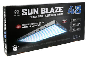 SUMMER SALE T5 Lights & Fixtures & Lamps @BUSTAN.CA Hydroponics