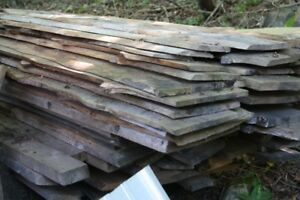 metal roofing and live edge siding for sale