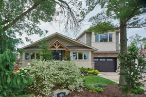 Oakville Investment Properties! Invest For The Future*