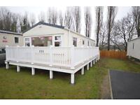 Static Caravan Dawlish Devon 3 Bedrooms 8 Berth Delta Radiant 2015 Golden Sands