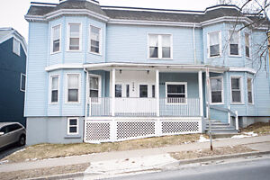 5296 South St - Incredible Opportunity!