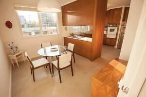 Huge 3BR apartment furnished to let East Melbourne Melbourne City Preview