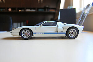 Various 1:18 Diecast Models For Sale, some Rare!
