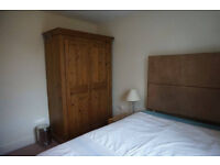 DOUBLE ROOM WITH BATHROOM 570pm