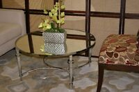 ABSOLUTELY NEW Diva Coffee Table ONLY $190