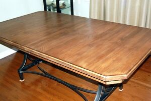 buy or sell tables in kitchener waterloo furniture