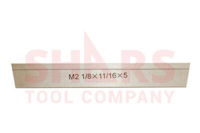 SE-3 Oval Shape Tungsten Carbide Burr File with 1//4 Shank dia,1pcs 3//8Cutting dia X5//8Cutting Length
