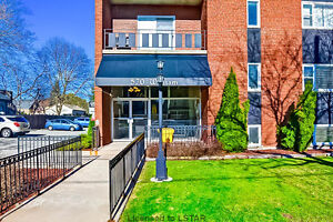 Condo in downtown for sale! Open House this Sun (2-4) pm