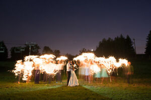 Wedding Photography:2 Photographers,12hrs Areas Most Experienced Kitchener / Waterloo Kitchener Area image 7