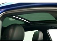 2021 Audi Q5 2.0 TFSI 45 Edition 1 S Tronic quattro (s/s) 5dr SUV Petrol Automat
