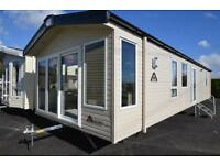Static Caravan Birchington Kent 2 Bedrooms 6 Berth Atlas Image 2017 Birchington