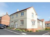 3 bedroom house in Medlar Close, Cribbs Causeway, Bristol, BS10 7NE