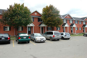 Steps to Fanshawe! Female Student house for rent. May or Sept1