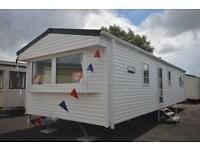 Static Caravan Chichester Sussex 2 Bedrooms 6 Berth Willerby Etchingham 2016