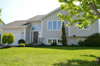 Home for sale in Shediac NB