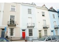 1 bedroom flat in Southleigh Road, Clifton, Bristol, BS8 2BQ