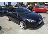 Volkswagen Golf 1.4 ( 80P ) 2009MY S MANUAL 5 DOORS SAT NAV