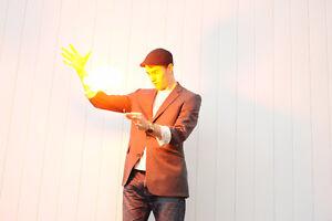 Saskatchewan's Professional Magician Moose Jaw Regina Area image 10