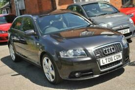 Audi A6 2011 Black Edition, Automatic 2 0 TDI Diesel, C7 | in