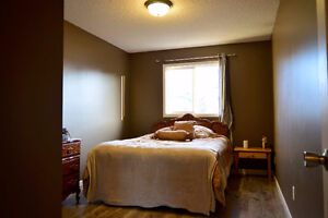 Best duplex deal on the Market ! Strathcona County Edmonton Area image 7