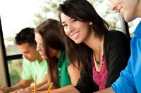 Learn EAL/ESL - English as a Second Language