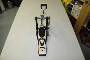 Pearl Single Bass Drum Pedal