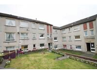 Well presented one bedroom flat in Hawick