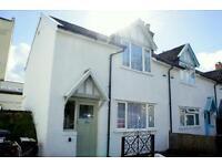 3 bedroom house in Dalton Square, Kingsdown, Bristol, BS2 8JU