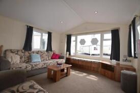Static Caravan Birchington Kent 3 Bedrooms 8 Berth Willerby Ninfield 2012