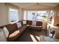 Static Caravan Nr Clacton-On-Sea Essex 3 Bedrooms 0 Berth BK Calypso 2008