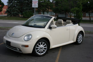 convertible volkswagen photos with sale convertibles nationwide for used carfax