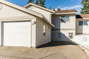 26 171 17 St, SE Salmon Arm - Desirable Area- Quick Possession