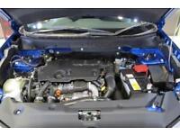 2017 MITSUBISHI ASX 1.6 5 5dr 4WD CREAM LEATHER