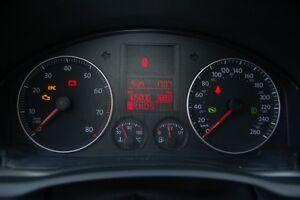 2009 Volkswagen Jetta comfortline Wagon London Ontario image 9