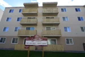 9925 91 Ave -2BR Concrete Luxury in Old Strathcona - Great Deal!