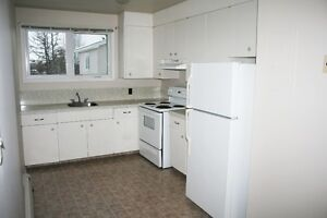 Morton and McLaughlin Area ( 1 bedroom )