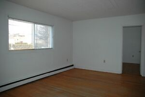 Available June 1st: 1-Bedroom Apartment