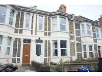 7 bedroom house in Quarrington Road, Horfield, Bristol, BS7 9PL