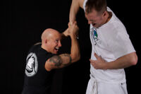 Real World Martial Arts and Self Defense Coming to Moncton N.B.