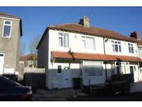 4 bedroom house in Beverley Road, Horfield, Bristol, BS7 0JL