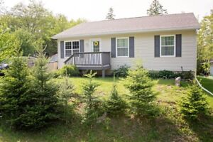 Welcome to 77 Canavan Dr. , Beaver Bank